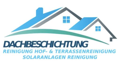 Der Dachbeschichter - B